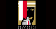 salzburg fs